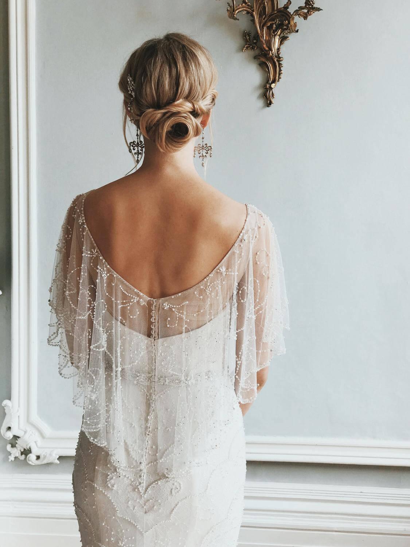 Beautiful Davinci Wedding Dresses : Serena Bridal