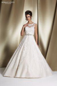 Bridesmaids Dresses by Impression