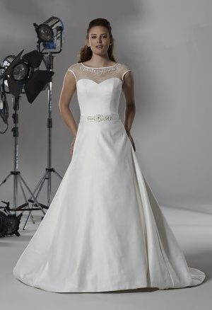 romantica-muriel-sheer-back-wedding-dress-p1449-19550_medium